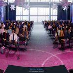 Wie VR Ihre Fähigkeiten zum Reden in der Öffentlichkeit verbessern kann